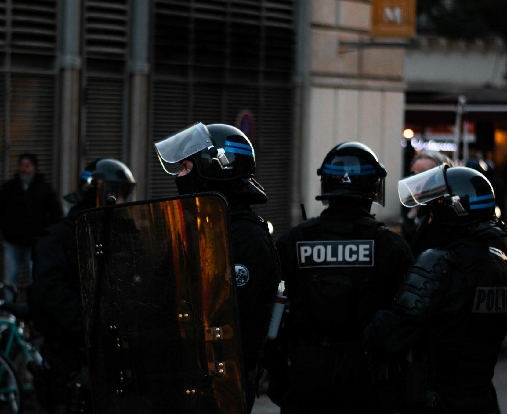 Avocat Pénaliste - Hamid El Abouti - Les attentats de Bruxelles du 22 mars 2016